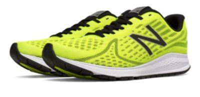 Vazee Rush v2 Men's New Arrivals Shoes   MRUSHYL2