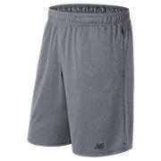 Versa Short, Athletic Grey