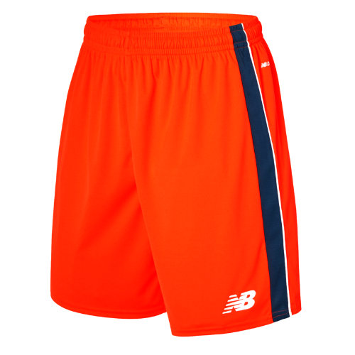 New Balance : Tech Training Knitted Short : Men's Apparel Outlet : MS710007AO