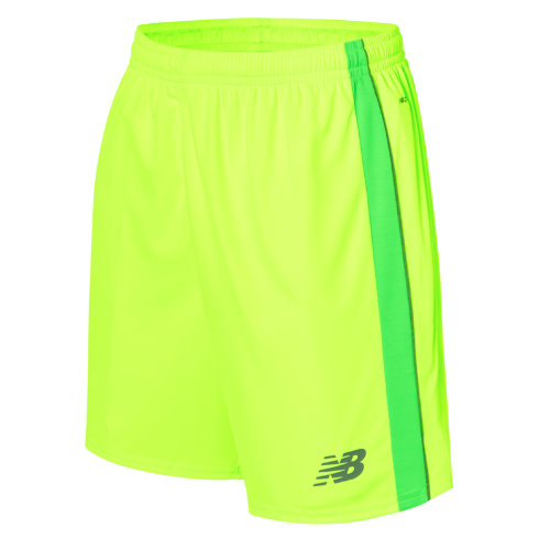 New Balance : Tech Training Knitted Short : Men's Apparel Outlet : MS710007TOX