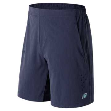 new balance minimus 10 womens shorts