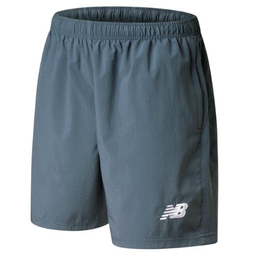 New Balance LFC Elite Training Short - Pockets   Jonk Boy's 2017/18 Home Kit - MS730191THN