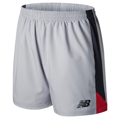 New Balance Away Short - No Jonk Boy's Women's UK 9 - MS730526ALY