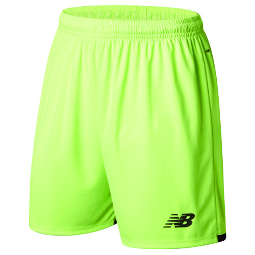 New Balance CFC Home GK Short Boy's Over €100 - MS739017TOX