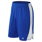 Tenacity Knit Short, Team Royal