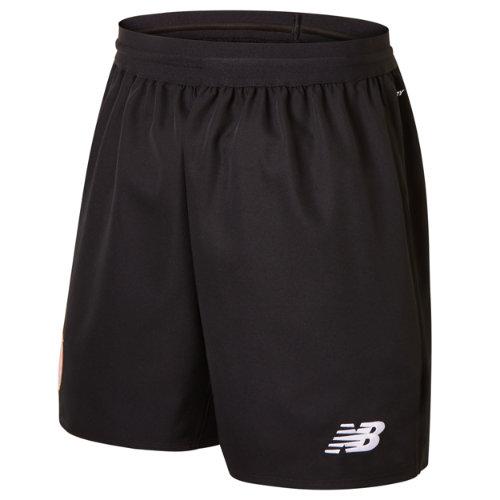 New Balance Athletic Club Home Short - No Jonk Boy's Over €100 - MS830152BK