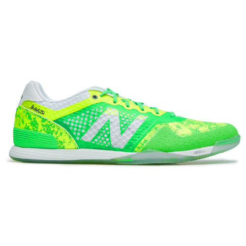 New Balance : Audazo Pro IN : Men's Footwear Outlet : MSAUDIVL