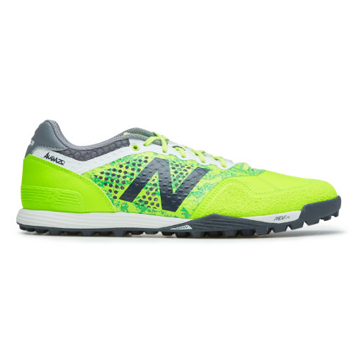 New Balance : Audazo Pro TF : Men's Footwear Outlet : MSAUDTLG