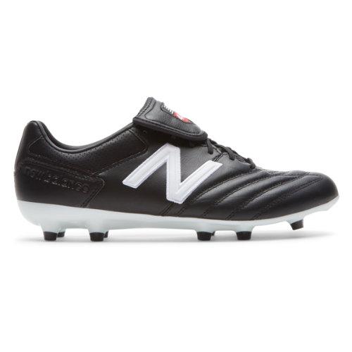 442 Pro FG Men\'s Soccer Shoes