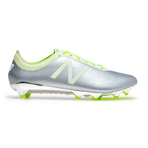 New Balance : Furon 2.0 Hydra LE : Men's Footwear Outlet : MSFLEFSW