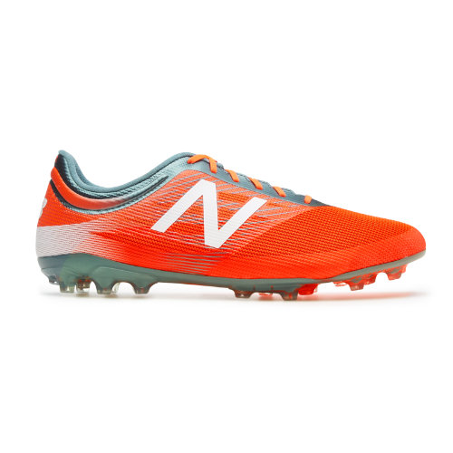 New Balance : Furon 2.0 Mid AG : Men's Footwear Outlet : MSFMIAOT