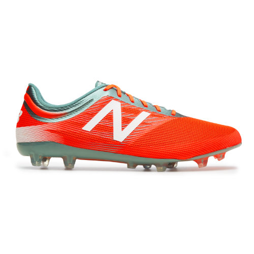 New Balance : Furon 2.0 Mid Level FG : Men's Footwear Outlet : MSFMIFOT