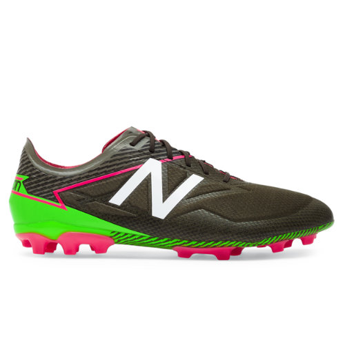 a6c1aaac8 New Balance Furon 3.0 Pro AG Boy's Artificial Ground - MSFPAMP3