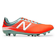 Furon 2.0 Dispatch FG, Orange with Tornado