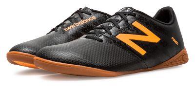 Furon Dispatch IN Men's Football Boots Shoes | MSFUDIBI