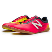 NB Furon 2.0 Dispatch IN, Bright Cherry with Galaxy & Firefly