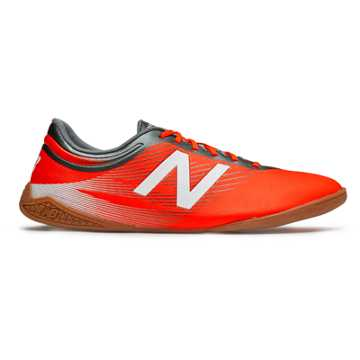 New Balance Furon 2.0 Dispatch IN, Alpha Orange with Tornado