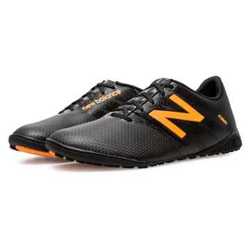 New Balance Furon Dispatch TF, Black with Impulse