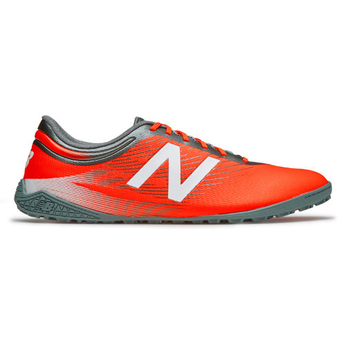 New Balance : Furon 2.0 Dispatch TF : Men's Footwear Outlet : MSFUDTOT