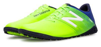 Furon Dispatch TF Men's Football Boots Shoes | MSFUDTTP