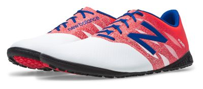 Furon Dispatch TF Men's Football Boots Shoes | MSFUDTWO
