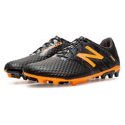 Furon Pro AG, Black with Impulse