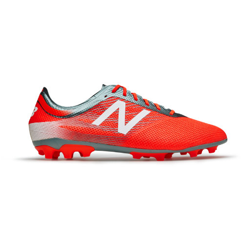 New Balance : Furon 2.0 Pro AG : Men's Footwear Outlet : MSFURAOT
