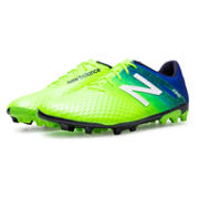 NB Furon Pro AG, Toxic with Pacific & Black
