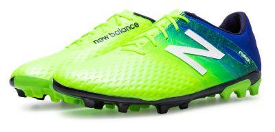 Furon Pro AG Men's Shoes | MSFURATP