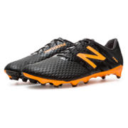 Furon Pro FG, Black with Impulse
