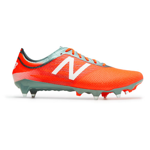ae6454837 New Balance Furon 2.0 Pro SG Boy's Shoes - MSFURSOT