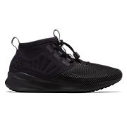 Men's Cypher Run, Black