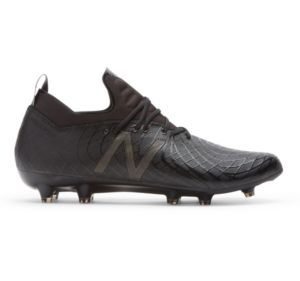 뉴발란스 New Balance Mens Tekela Pro FG Soccer Cleat,Black