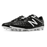 Visaro Leather FG, Black