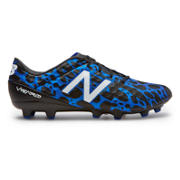 New Balance Visaro Signal Limited Edition, Galaxy with Ultraviolet Blue