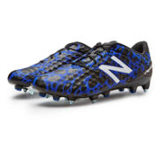 NB Visaro Pro Limited Edition, Galaxy with Ultraviolet Blue & Polaris