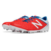 NB Visaro Control AG, Atomic with White & Barracuda