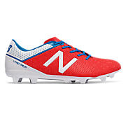 Visaro Control FG, Atomic with White