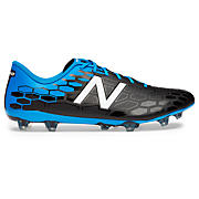 Visaro 2.0 Control FG, Bolt with Team Royal
