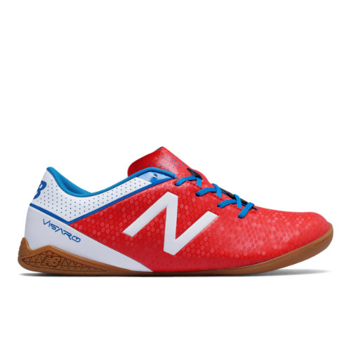 New Balance : Visaro Control IN : Men's Footwear Outlet : MSVRCIAW