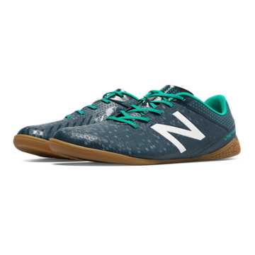 New Balance Visaro Control IN, Baltic with Serene Green