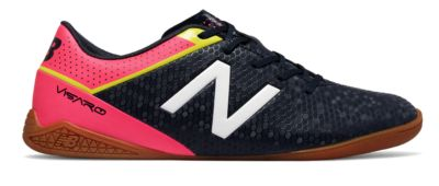 Visaro Control IN Men's Shoes | MSVRCIGC