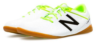 Visaro Control IN Men's Football Boots Shoes | MSVRCIWT