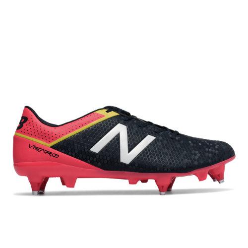 New Balance : Visaro Control SG : Men's Footwear Outlet : MSVRCSGC