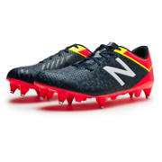 NB Visaro Control SG, Bright Cherry with Galaxy & Firefly
