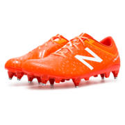 Visaro Control SG, Lava with Fireball & Impulse