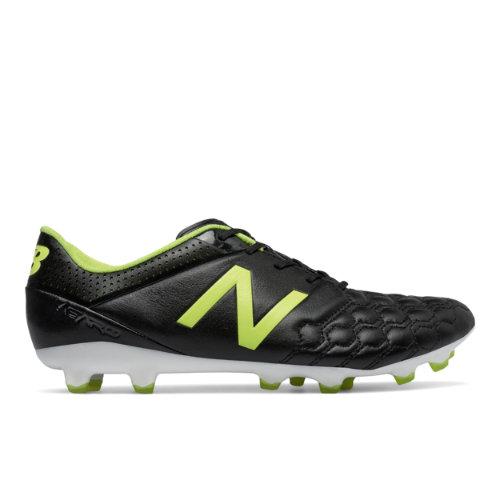 New Balance : Visaro Pro K-Leather FG : Men's Footwear Outlet : MSVRKFBF