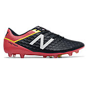 Visaro Mid Level FG, Galaxy with Bright Cherry