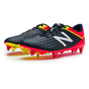 NB Visaro Mid SG, Galaxy with Bright Cherry & Firefly