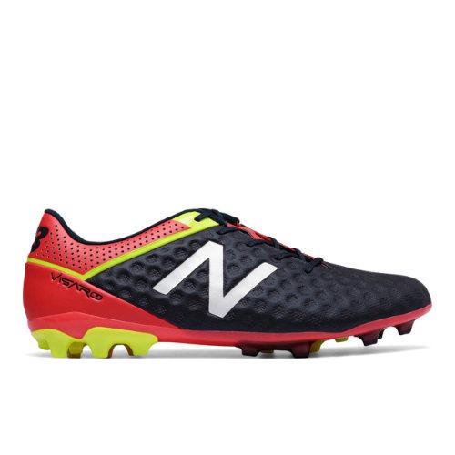 New Balance : Visaro Pro AG : Men's Footwear Outlet : MSVROAGC